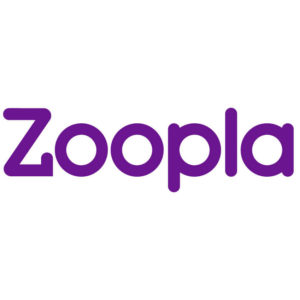 Zoopla Logo Square