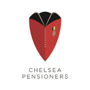 Chelsea Pensioners HF Clients