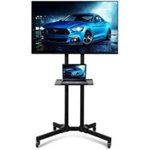 LED Screens & Stands