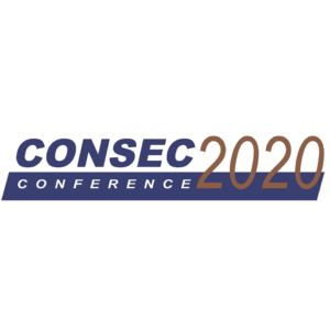 Consec Virtual Event