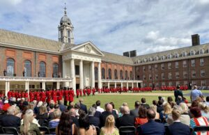 Royal_Hospital_Chelsea_Founders_Day_2021