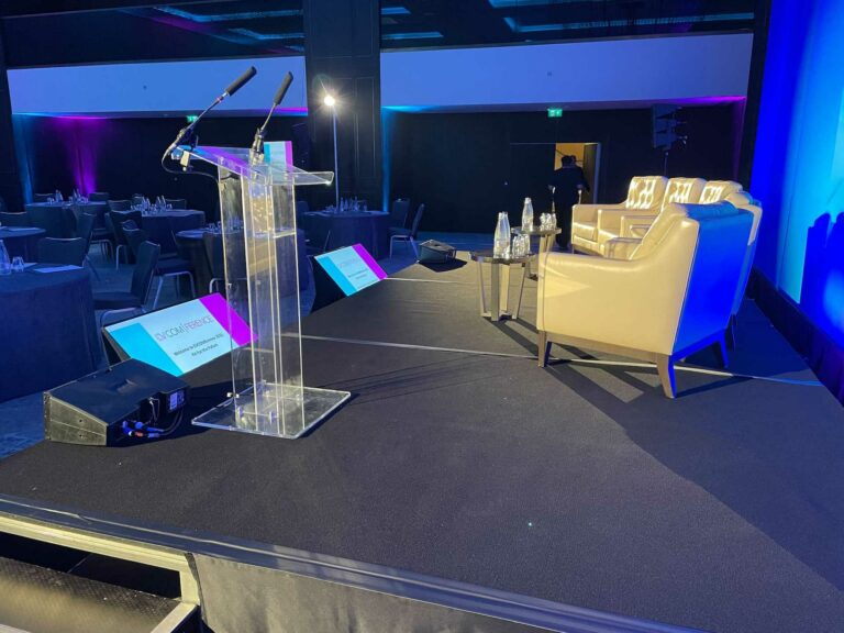 Evcom-2021-conference-event-hire-frequencies